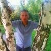 Вячеслав Батаев, 35, г.Барнаул
