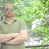 игорь, 32, г.Мелитополь