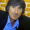 Moshe, 58, г.Хайфа
