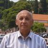 Геннадій, 64, г.Киев