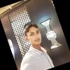 Bokther Uddin, 29, г.Сингапур