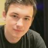 Андрей, 20, г.Калуга