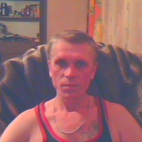 Василий, 52 года, Скорпион, Павлово