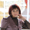 Елена, 54, г.Таганрог
