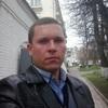 Алексей, 30, г.Кострома