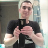 Андрей, 24, г.Лихославль