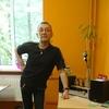 Андрей, 58, г.Рига