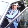Рашид, 58, г.Саранск