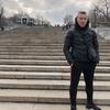 Алексей, 24, г.Львов