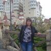 Ленчик, 38, г.Курганинск
