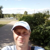 Артем, 34, г.Набережные Челны