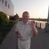 Анатолий, 69, г.Киев