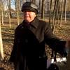 Галина, 44, г.Ржев