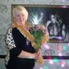 Ольга, 41, г.Окуловка