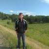 Станислав, 33, г.Рубцовск