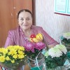 Лилия Орловская(Махму, 63, г.Набережные Челны