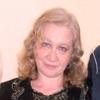 Маргарита, 59, г.Ангарск