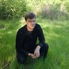 Олег, 52, г.Бердянск