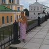 Света, 46, г.Ташкент
