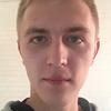 Алексей, 23, г.Хабаровск