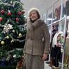 Ауринка, 44, г.Тверь