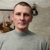 максим, 37, г.Астана