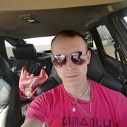 Денис 24 Воронеж