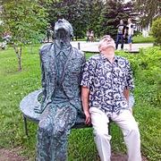 Анатолий 60 Калуга