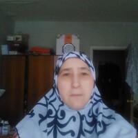 Диля, 55 лет, Лев, Москва