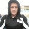 Aleksandr Popov, 33, Alexeyevka