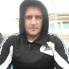 Александр Попов, 33, г.Алексеевка (Белгородская обл.)