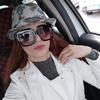 Mariya İsaeva, 26, Krasnodar