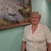 Galina, 57, Ovruch