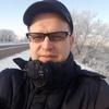 sergey, 37, Krasnokamensk