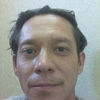 Ivan, 39, Adler