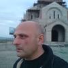 Malkhaz Khurodze, 59, Borjomi