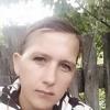 Marina, 29, Krolevets