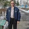 Андрей Громов, 44, г.Караганда