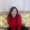 Albina/Альбина, 26, г.Уральск