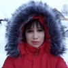 Надежда, 26, г.Кудымкар