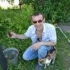 Роман, 42, г.Липецк