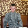 Віталій, 27, г.Гайворон