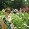 Валентина, 63, г.Симферополь