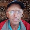 Сергей, 61, г.Кашира
