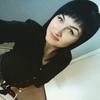 Марина, 25, г.Ростов-на-Дону