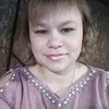 Мария, 34, г.Томск