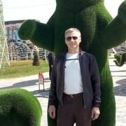 руслан 31 Арзгир