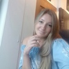 Наталия, 39, г.Санкт-Петербург