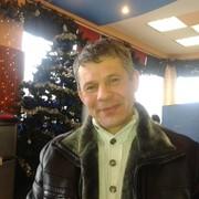 Игорь 54 года (Лев) хочет познакомиться в Судже