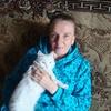 Зоя, 64, г.Пермь